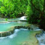 Top 5 des activités incontournables à faire à Luang Prabang