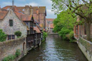 Les meilleures choses à faire à Bruges