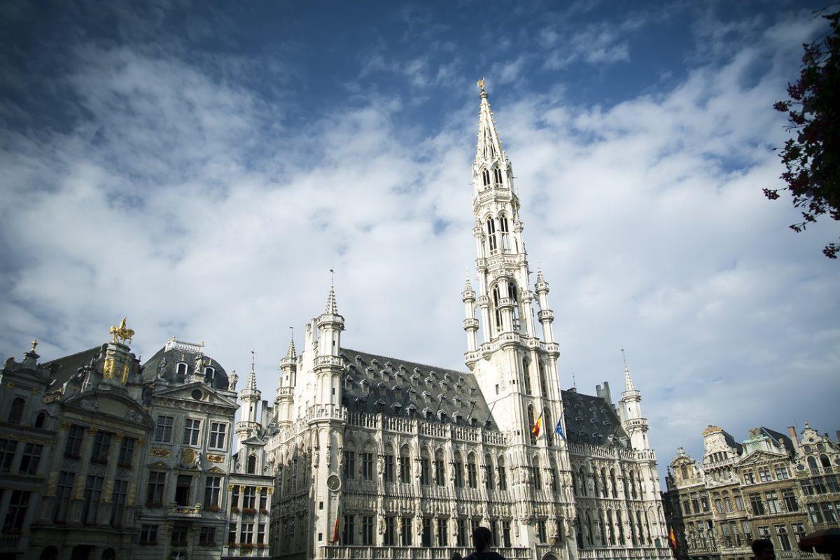 Bruxelles: conseils pour une visite réussie