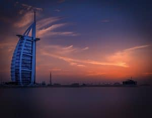 Tourisme à Dubaï : le top 10 des choses à faire