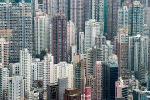 Que faire à Hong Kong ?