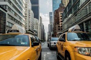Un long week end à New York, que visiter ?
