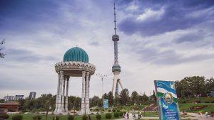 Visiter l'Ouzbékistan : sur la route de la soie