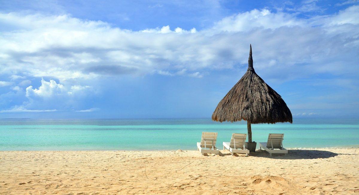 Les Philippines, paradis de la plongée