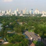 Où aller en Thaïlande ?