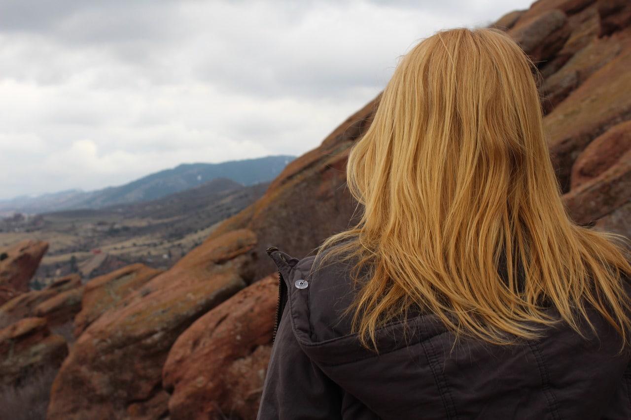 5 comptes Instagram inspirants pour un voyage en solo au féminin