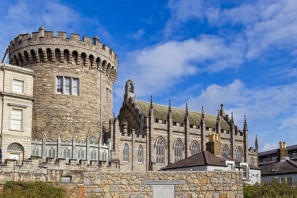 Pass pour Dublin: le guide pour votre Dublin Pass