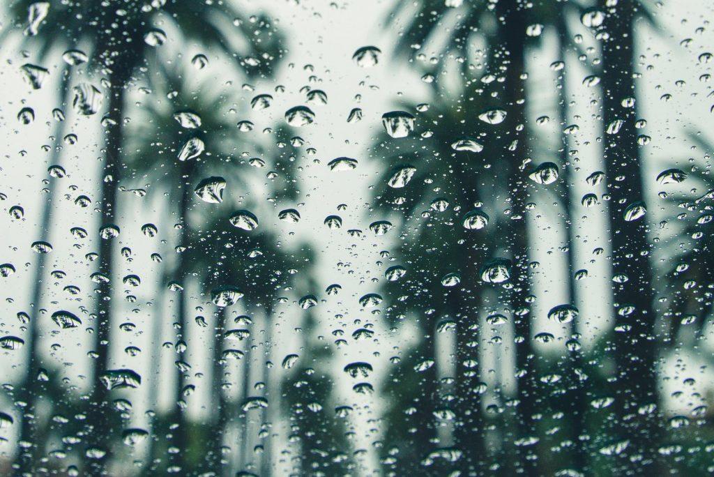 Barcelone quand il pleut : les endroits à visiter par mauvais temps