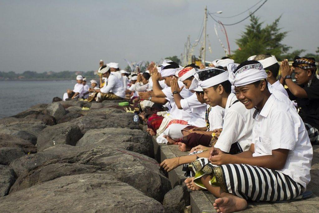 Un voyage à Bali: visiter ses incontournables que l'on ne trouve nulle part ailleurs