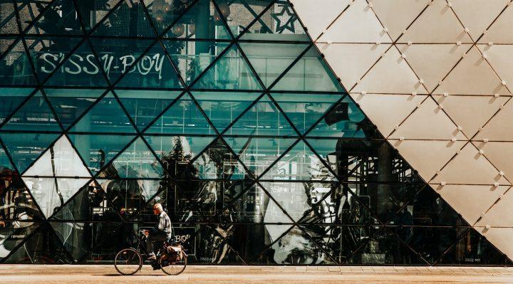 Eindhoven: 10 choses à voir absolument