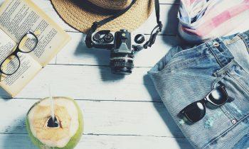 Conseils pour organiser un voyage soi-même