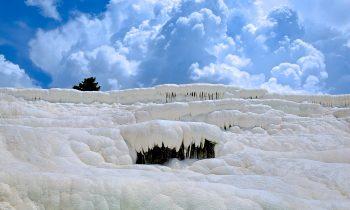Les 10 plus beaux paysages du monde