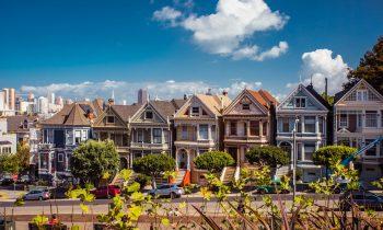 14 choses à faire et à voir à San Francisco