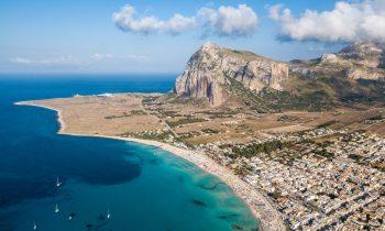 Les 10 meilleures plages en Italie à découvrir