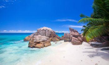 Seychelles en 2 semaines