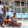 Visiter Zanzibar, un paradis terrestre de la Tanzanie