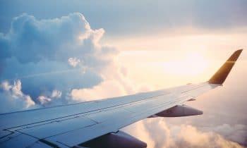 Avions écologiques: comment voler en respectant la nature
