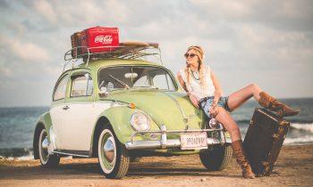 12 conseils pour économiser et voyager à petit prix